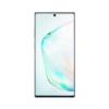 Unlocked Samsung phone - SAMSUNG NOTE 10 PLUS