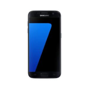 Unlocked Samsung phone - SAMSUNG GALAXY S7