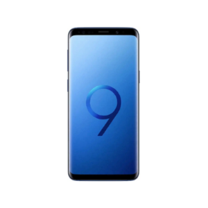 Unlocked Samsung phone - Samsung Galaxy S9