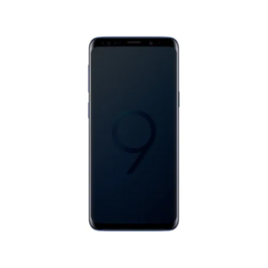 Unlocked Samsung phone - SAMSUNG GALAXY S9 PLUS