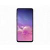 Unlocked Samsung phone - SAMSUNG GALAXY S10E