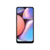 Unlocked Samsung phone - SAMSUNG A10S