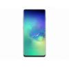 Unlocked Samsung phone - SAMSUNG GALAXY S10 PLUS