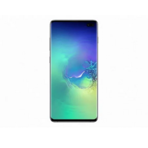 Unlocked Samsung phone - SAMSUNG GALAXY S10 PLUS