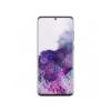 Unlocked Samsung phone - Samsung Galaxy S20