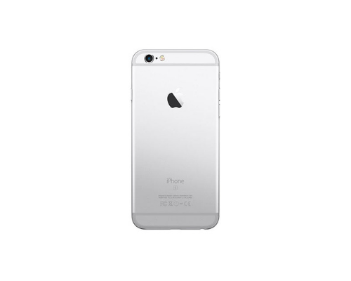 Unlocked phone - iPhone 6s Plus