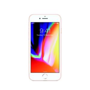 Unlocked phone - IPHONE 8