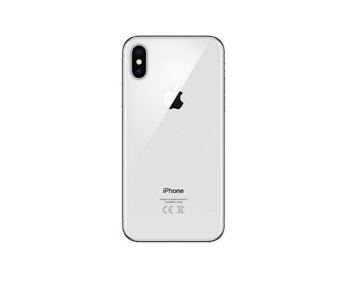 Unlocked phone - IPHONE X