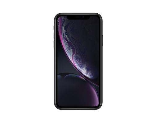 Unlocked phone - IPHONE XR