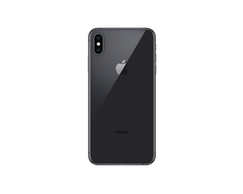 Unlocked phone - IPHONE XS MAX