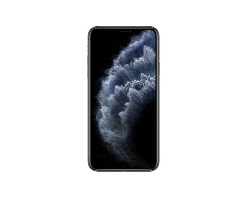 Unlocked phone - iPhone 11 Pro