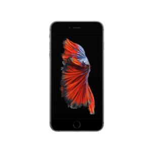 Unlocked phone - iPhone 6s