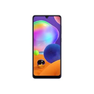 Unlocked Samsung phone - Samsung A31