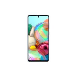 Unlocked Samsung phone - Samsung A71