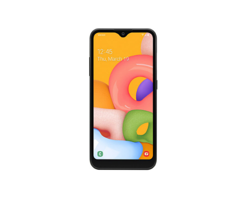 SAMSUNG A01 - cell phone syracuse ny