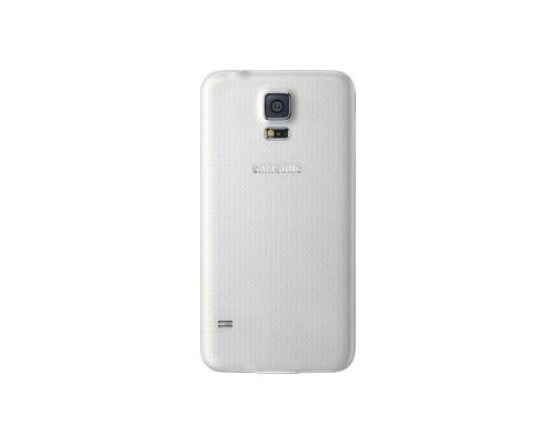 Unlocked Samsung phone - Samsung Galaxy S5