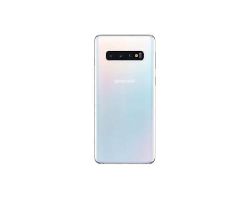 Unlocked Samsung phone - SAMSUNG GALAXY S10