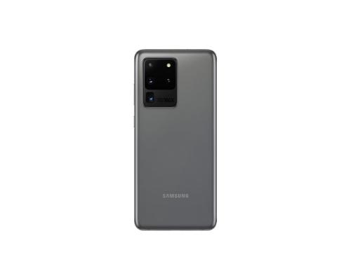 Unlocked Samsung phone - Samsung Galaxy S20 Ultra