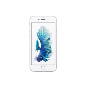 Unlocked phone - iPhone 6s Plus