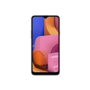 SAMSUNG A20S - Unlocked Samsung phone
