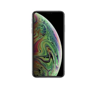 Unlocked phone - IPHONE XS MAX