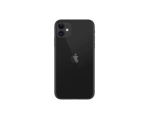 Unlocked phone - iPhone 11