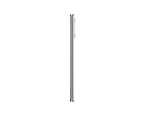 Unlocked Samsung phone - SAMSUNG NOTE 10