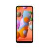 Unlocked Samsung phone - SAMSUNG A11