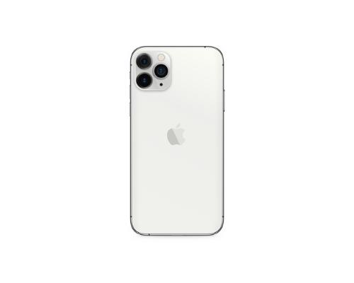 Unlocked phone - IPHONE 11 PRO MAX